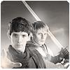 Elite Merlin