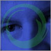 novachild userpic