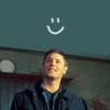 (SPN) Dean :)