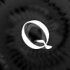 qnormal userpic
