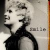 Adam Smile