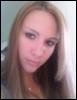 kar2009 userpic