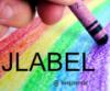 jlabel userpic