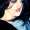 Kristen Allure