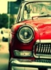 История, Путешествия-Авто