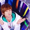 presstoreset: ♥ Eunhyuk