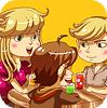 kichi_su userpic