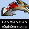 lanwanman userpic