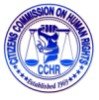 cchr_florida userpic