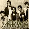 JE no NEWS