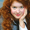 weremoo userpic