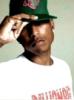Pharrell, Skateboard P