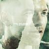 : Ω supernatural . dean