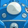 tachikhromatic userpic