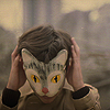 CatMask