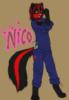 frau_nico userpic
