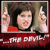 [Neu]  I am Devil
