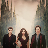 TVD-Cast-Long misty walk