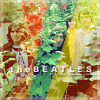 b r a n d e d GYPSY i c o n s: Beatles.