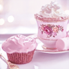 afternoon tea & sweets
