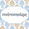 voskresenskaya_ userpic