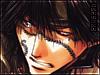 eku53ru userpic