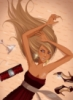 vanitydressroom userpic