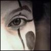 vengeful_mime userpic