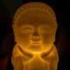 beebi_moo userpic