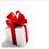 supajo: Christmas // Present