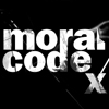 moral_codex