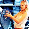 [POS; Shopping Part Uno]
