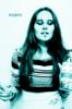 bonnie_bet userpic
