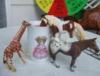luckyfun userpic