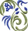 blue_flax userpic