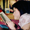 [Pos] Reading brb