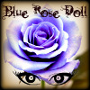 blue_rose_doll userpic