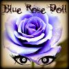 blue_rose_doll userpic