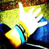 slowlik userpic