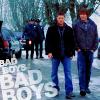 dean sam bad boys
