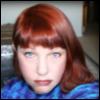 violettavox userpic