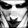 phantomhamster userpic