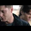 Brothers, Winchesters