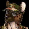 roadkill_hyena userpic