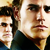 tVD: stefan double take