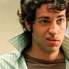 Elle: Chuck ----> Adorkable Snarl
