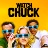Elle: Chuck ----> Watch Chuck