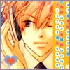 Tama-chan ♥ [userpic]