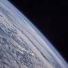 emerge_world