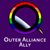 Outer Alliance Ally